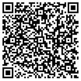 火域CBC区块链方洲生态微信群二维码图片